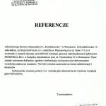 ref10chocimska33