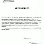 ref11chocimska13
