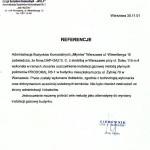 ref7mlynow2001